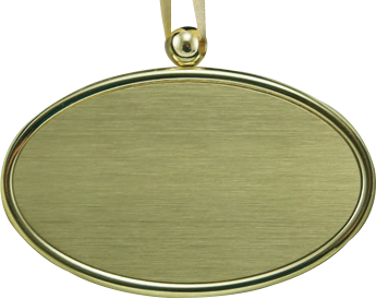 GoldPendant.png